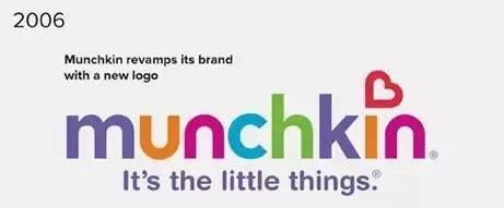 美国Munchkin麦肯奇热销产品大盘点