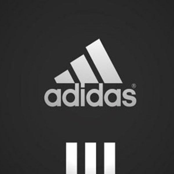 Adidas阿迪达斯海淘攻略 Adidas美国官网注册下单指南