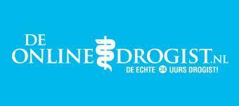 荷兰DOD药房运费怎么算? 荷兰DOD药房运费详情