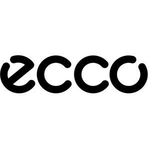 Ecco爱步官网折扣区商品额外75折