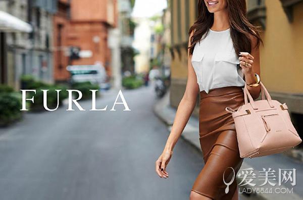 Furla 2015早春系列包袋