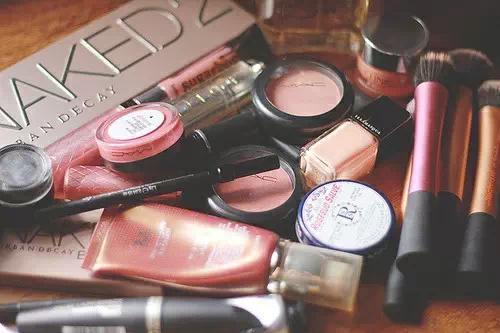 必须买的美国本土化妆品