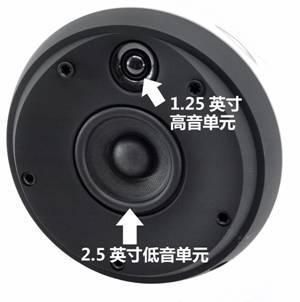 哈曼卡顿NOVA 2.0蓝牙音箱消费者报告