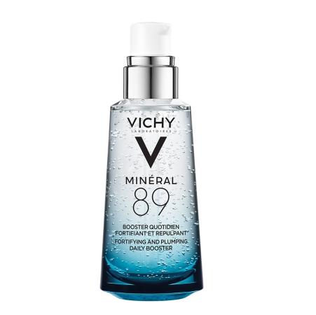 【德国BA】Vichy 薇姿 活泉水玻尿酸89号精华露 50ml