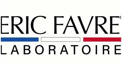 Eric Favre什么牌子 法国Eric Favre产品推荐