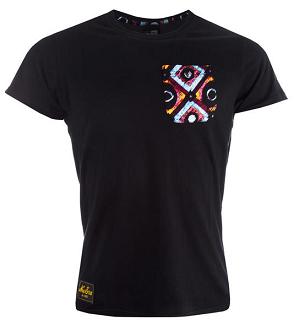 【返校特惠,全场立减】New Era 男士DTC拼色口袋T恤,3折报价为£7.99(约¥70)