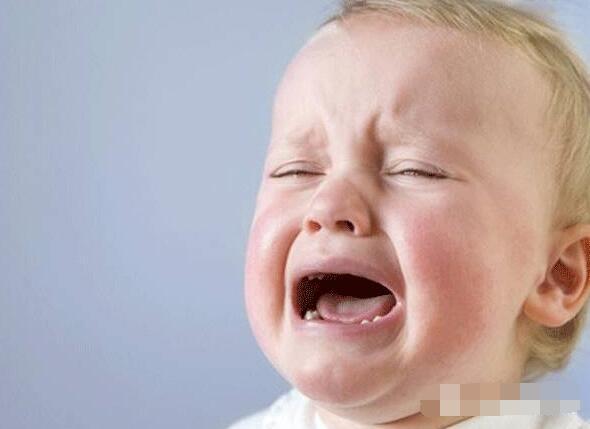 婴儿护肤品排行榜 宝妈推荐的儿童护肤品盘点