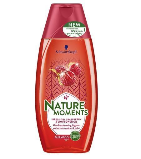 schwarzkopf 树莓洗发水.jpg