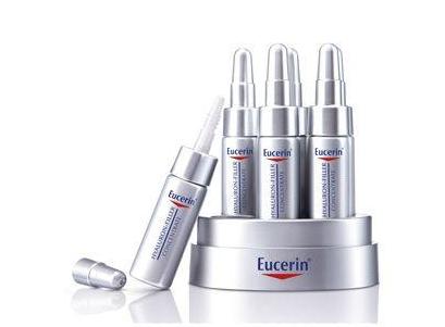 【德国BA】Eucerin 优色林抗衰老充盈展颜精华液 30ml