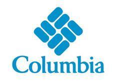Columbia哥伦比亚官网精选商品低至3折 会员包邮