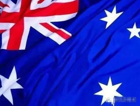 澳洲海淘网站有哪些? 澳洲海淘网站大全