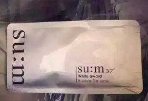 韩国什么护肤品好用? 韩国必败护肤品