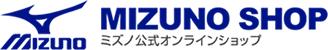 日本海淘攻略 日本海淘网站大全
