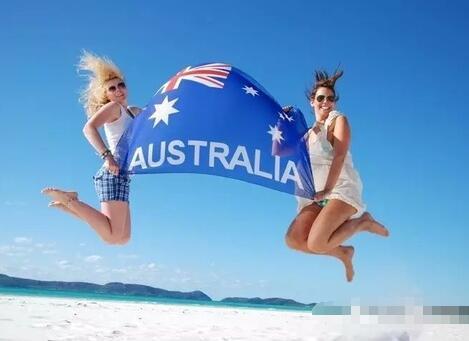 澳洲海淘攻略 澳洲购物保健品必买清单