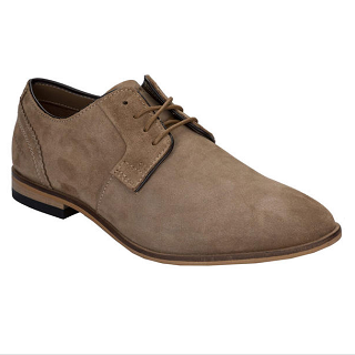 【GetTheLabel中文网】Rockport 男士Birch Lake 休闲皮靴,5.9折报价为£49.99(约¥432)