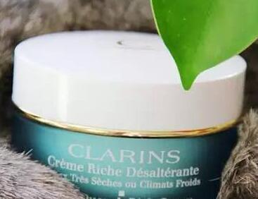 法国必败的护肤品有哪些? 去法国必买化妆品推荐