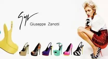 奢侈品高跟鞋哪个牌子好 奢侈品鞋子品牌大全