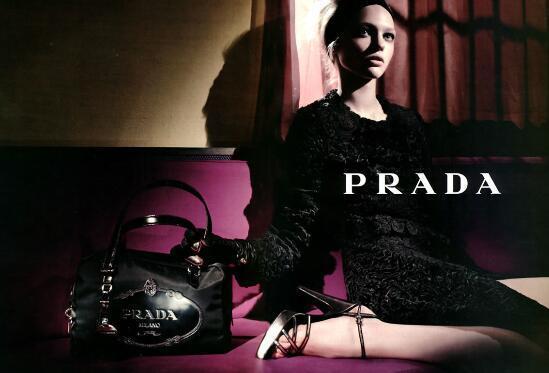 奢侈品包包排行榜 盘点十大奢侈品包包品牌