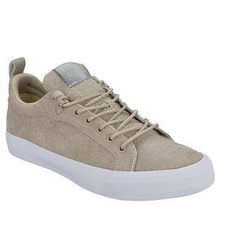 【GetTheLabel中文网】Converse All Star Fulton Ox系列男士经典皮革板鞋,6 5折报价为£39 99(约¥346)