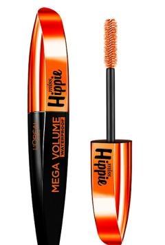 Feelunique官网L'Oréal Paris欧莱雅化妆品特卖 低至74折叠加3件67折促销
