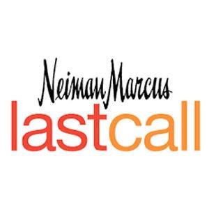 尼曼旗下Last Call现有全场额外6折促销