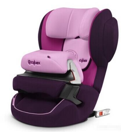 安全座椅什么牌子好? 哪种安全座椅好?