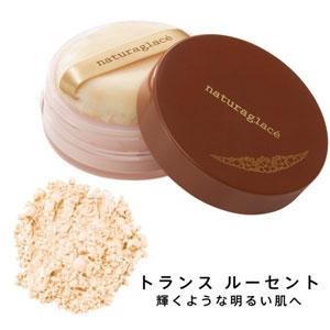 日本海淘化妆护肤品 日本化妆品品牌大全 日本美妆护肤品排行 日本化妆品有哪些?