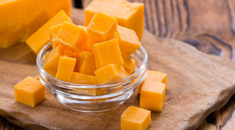 英国儿童Cheese有哪些品牌?