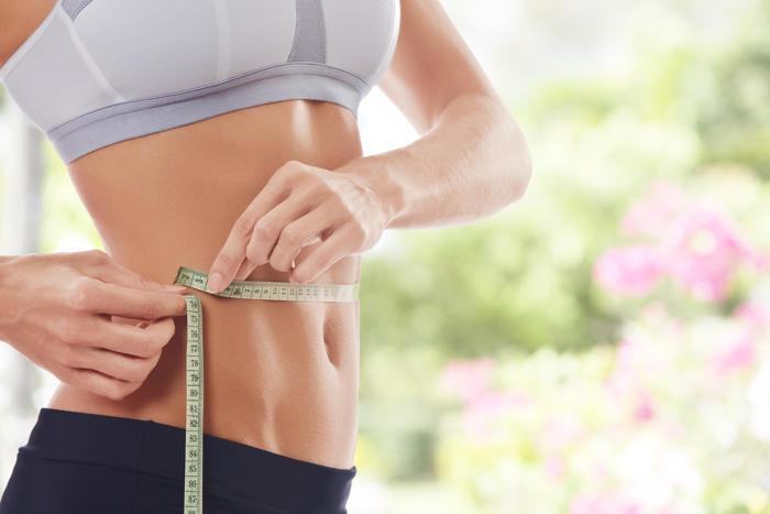 减肥药和减肥保健品一样吗?该怎么选?