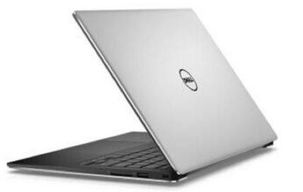 DELL 戴尔 XPS 13-9360-R1705S 13.3英寸 高配版 笔记本电脑7999元(镇店之宝)
