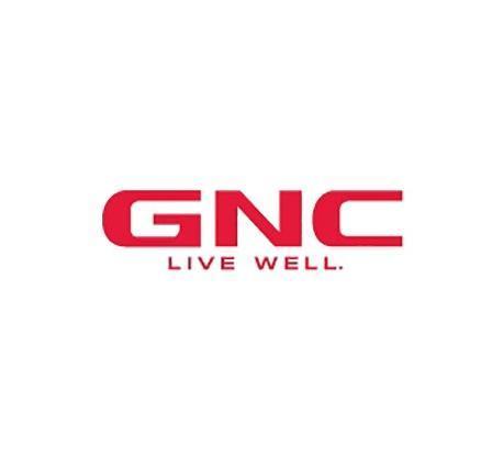 GNC健安喜官网保健品 最低至3折