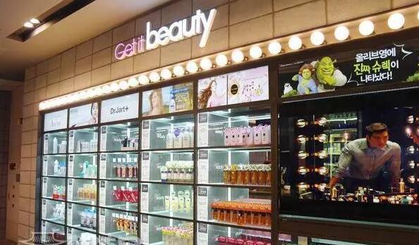 去韩国购物买什么最划算 去韩国购物必买推荐