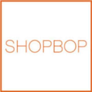 Shopbop秋日风暴限时大促  全场8折满500美元75折