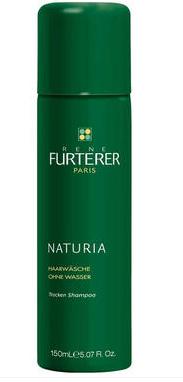 Rene Furterer 馥绿德雅 NATURIA 柔润平衡干洗喷雾 150ml€16.06  约(¥125.27)