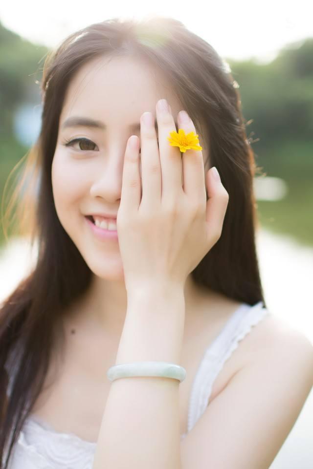 欧尼推荐韩国好用的护肤品 你一定没想到