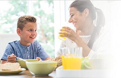 Vitacost官网有精选食品类产品满$50额外8折促销