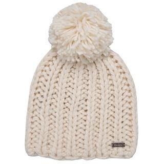 【GetTheLabel中文网】Bench女士Heedful Pom Pom针织帽,4.4折报价为£6.99(约¥63)
