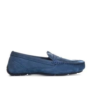 【GetTheLabel中文网】Rockport男士经典Flash Penny礼服鞋,3.5折报价为£29.99(约¥268)