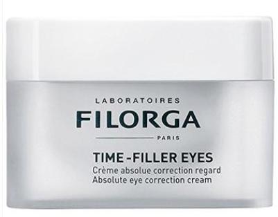 【德国DC】Filorga 菲洛嘉 逆时光眼霜 15ml 淡化黑眼圈眼袋