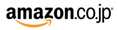 最新日本亚马逊海淘攻略: amazon co jp最详细的下单流程图文教程(最新中文版)