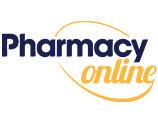 澳洲pharmacyonline十月优惠券
