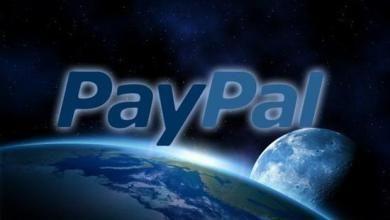 PayPal支付技巧 小编教你如何避免PayPal汇率陷阱