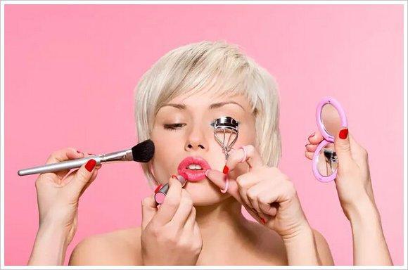 韩国必买卸妆产品 韩国回购率最高的卸妆产品推荐