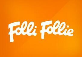 Folli Follie官网现有全场额外7折促销