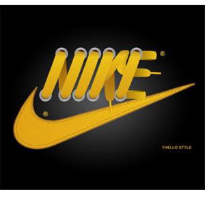 NIKE中国官网 双十一促销 精选男女鞋服低至5折