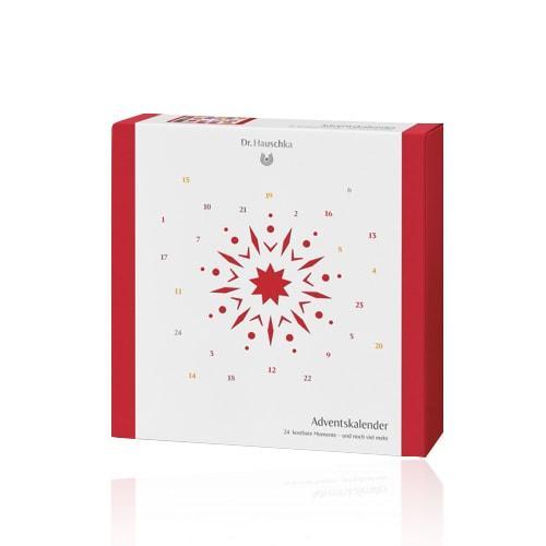 【德国VicNic百货】限量版 - 德国世家 圣诞倒数礼物盒