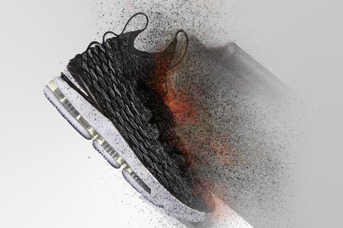 Eastbay官网精选运动鞋服满$99额外8折 含NIKE、AJ、adidas等