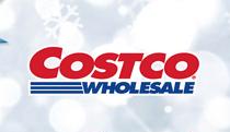 Costco 2017黑色星期五海报新鲜出炉