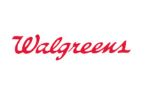 Walgreens双十一精选美妆个护额外75折