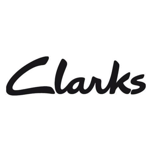 Clarks美国官网黑色星期五海淘转运攻略